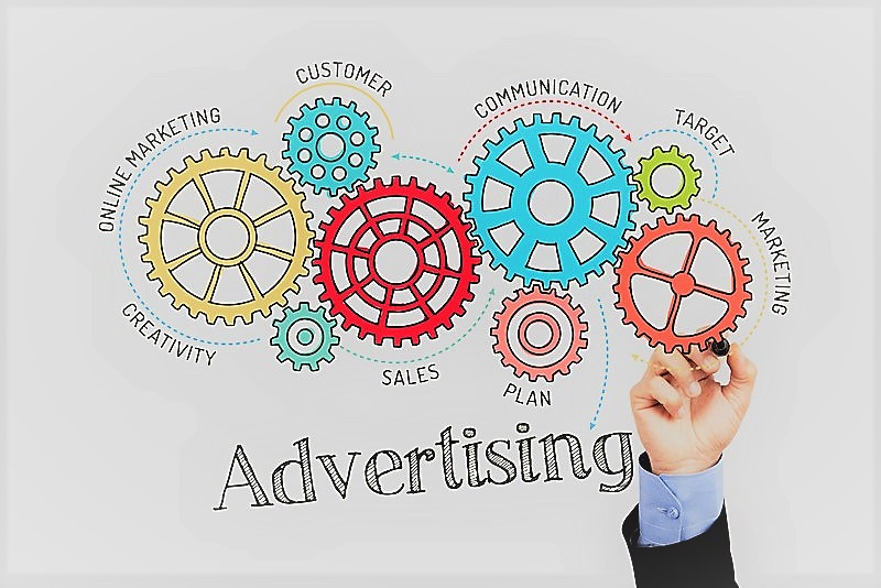 Advertising Strategy And Planning